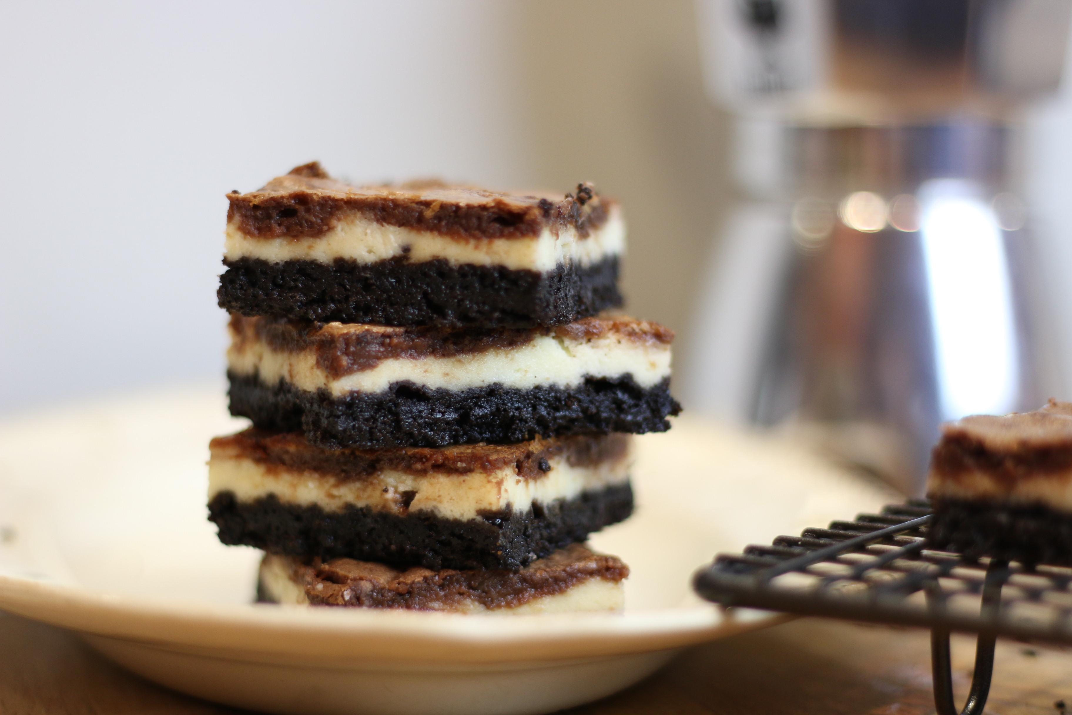 oero_nutella_cheesecake_brownie_bitar