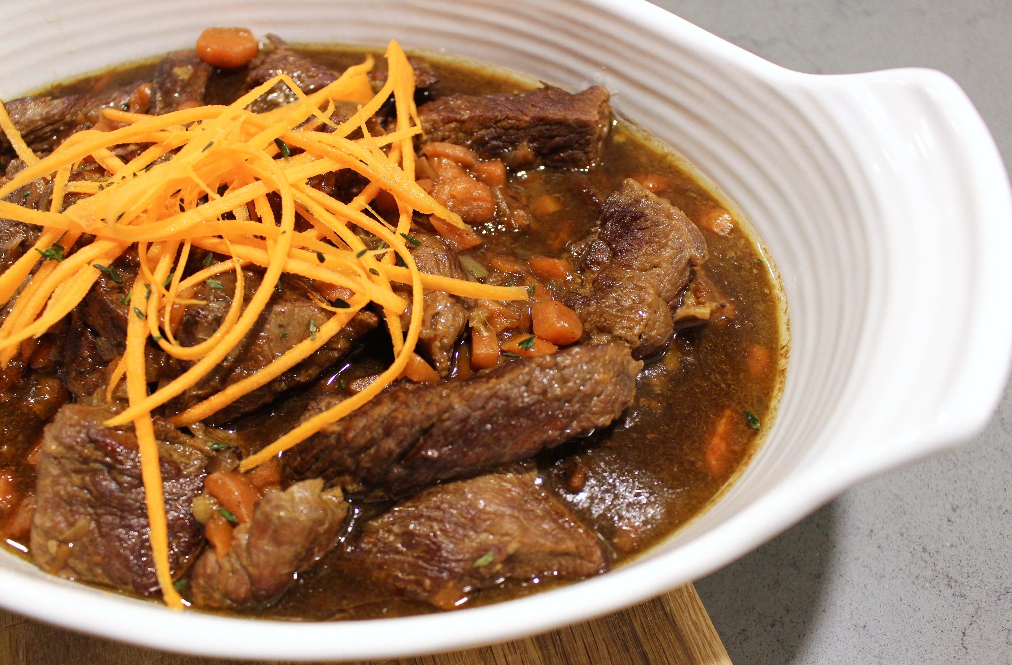 klassisk-irlandsk-kottgryta-beef-stew