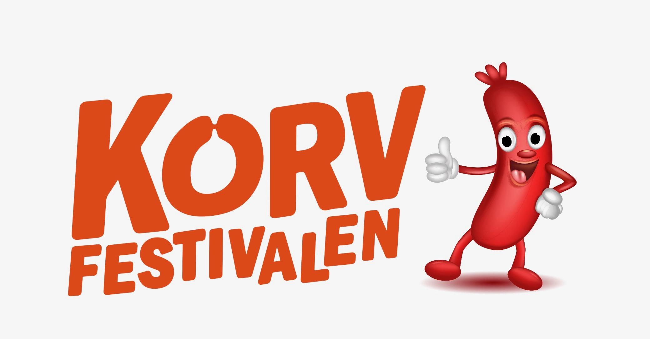 Korvfestivalen